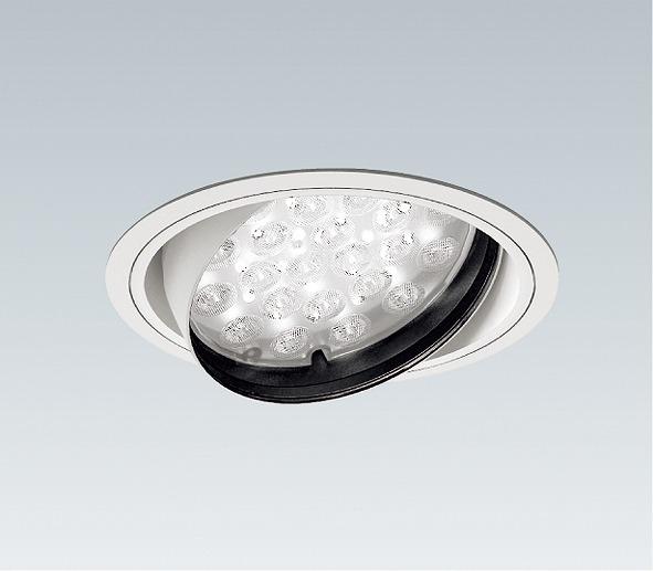 ERD3034W 遠藤照明 ユニバーサルダウンライト LED