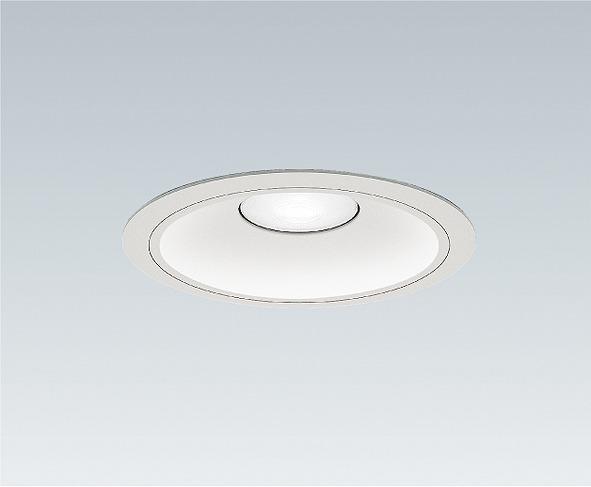 ERD3490W 遠藤照明 リプレイスダウンライト LED