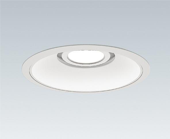 ERD3514W 遠藤照明 リプレイスダウンライト LED