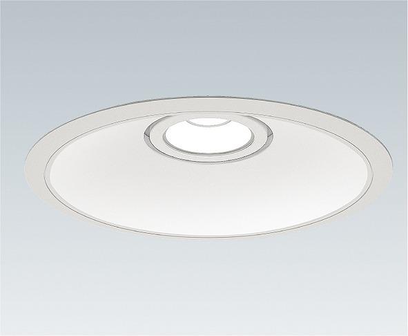 ERD3525W 遠藤照明 リプレイスダウンライト LED