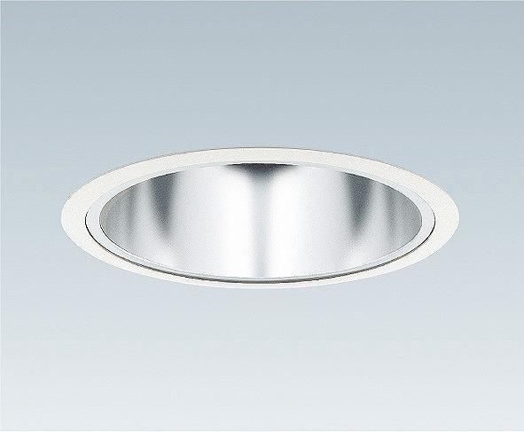 ERD3555S 遠藤照明 ベースダウンライト LED