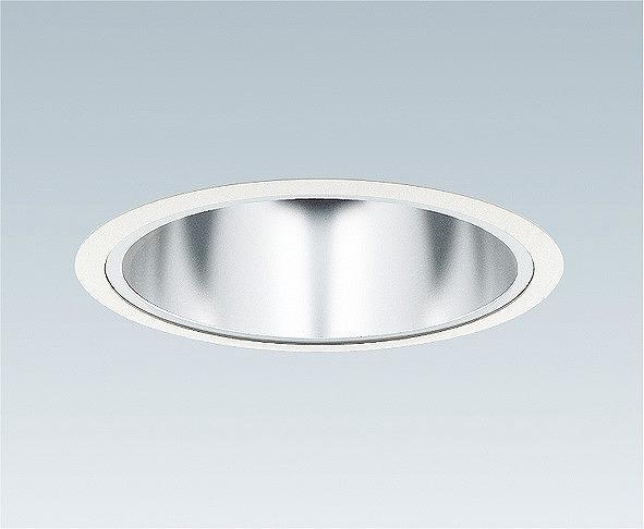 ERD3567S 遠藤照明 ベースダウンライト LED
