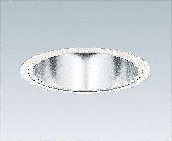 ERD3568S 遠藤照明 ベースダウンライト LED