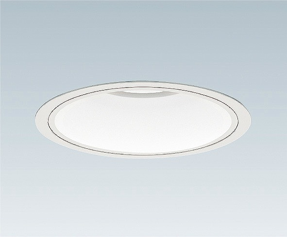 ERD3574W 遠藤照明 ベースダウンライト LED