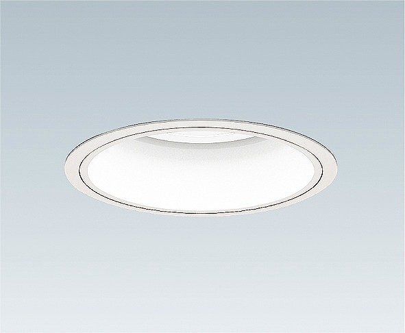 ERD3604W 遠藤照明 ベースダウンライト LED