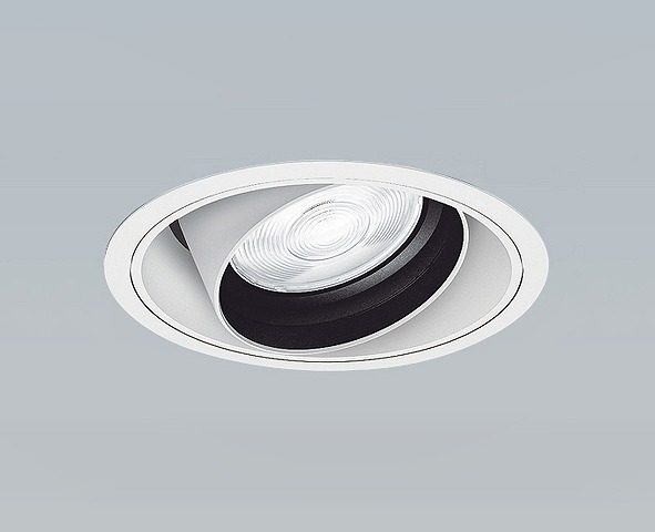 ERD3741W 遠藤照明 ユニバーサルダウンライト LED