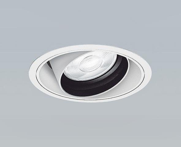 ERD3743W 遠藤照明 ユニバーサルダウンライト LED