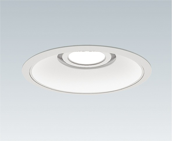 ERD3863W 遠藤照明 リプレイスダウンライト LED