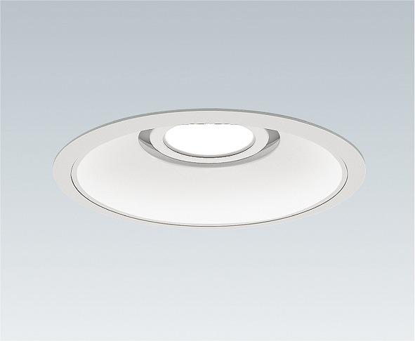 ERD3864W 遠藤照明 リプレイスダウンライト LED