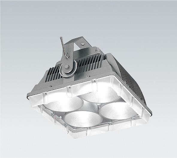 ERG5292S 遠藤照明 防水・防塵高天井用ベースライト LED