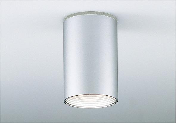 ERG5349S 遠藤照明 軒下用シーリングダウンライト (ランプ別売) LED