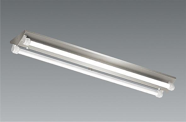ERK9023S 遠藤照明 軒下用ベースライト (LED専用ユニット別売) LED