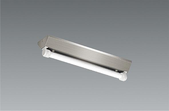 ERK9026S 遠藤照明 軒下用ベースライト (LED専用ユニット別売) LED