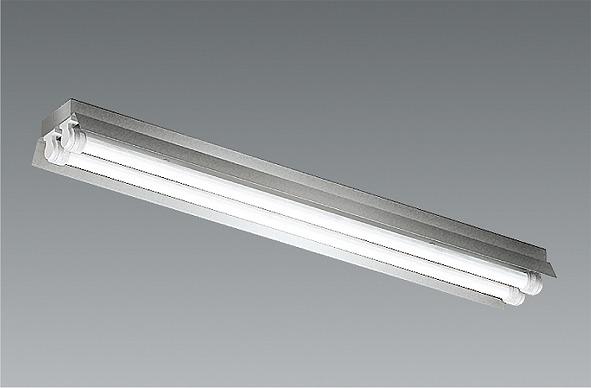 ERK9027S 遠藤照明 軒下用ベースライト (LED専用ユニット別売) LED