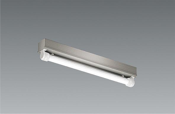 ERK9031S 遠藤照明 軒下用ベ-スライト (LED専用ユニット別売) LED