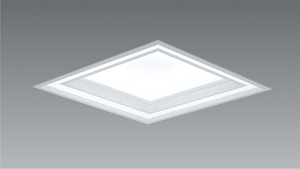 ERK9041W 遠藤照明 デザインベースライト 本体のみ(セード別売) LED