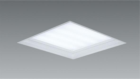 ERK9042W 遠藤照明 デザインベースライト LED