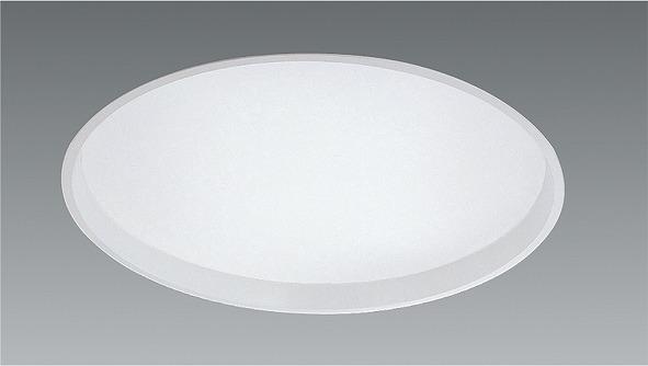 ERK9048W 遠藤照明 デザインベースライト LED