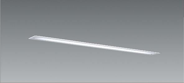 ERK9082W 遠藤照明 スリットベースライト LED