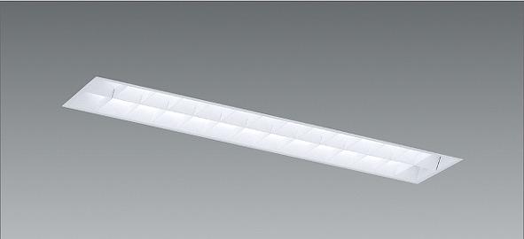 ERK9083W 遠藤照明 ベースライト LED
