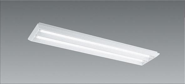 ERK9087W 遠藤照明 ベースライト LED