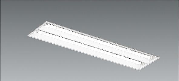 ERK9126W 遠藤照明 ベースライト LED