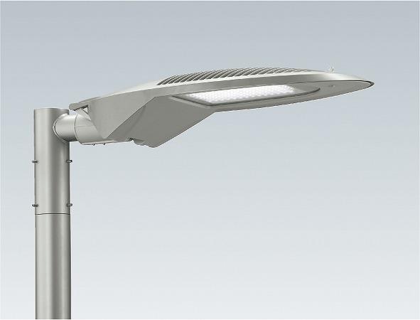 ERL8080S 遠藤照明 道路灯 LED
