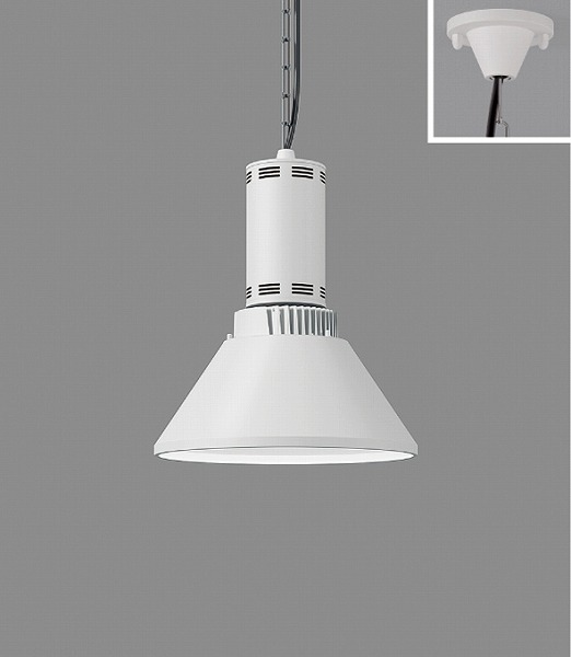 ERP7265W 遠藤照明 テクニカルペンダント LED