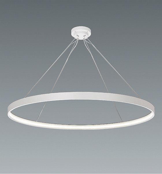 ERP7272W 遠藤照明 ペンダントライト LED