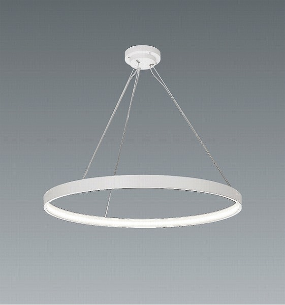 ERP7274W 遠藤照明 ペンダントライト LED