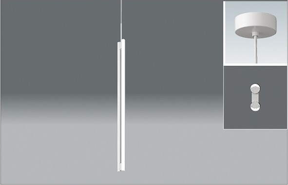 ERP7279W 遠藤照明 ペンダントライト LED