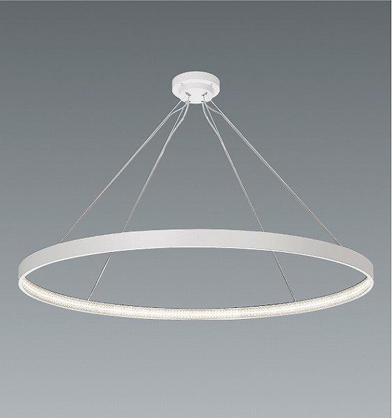 ERP7288W 遠藤照明 ペンダントライト LED