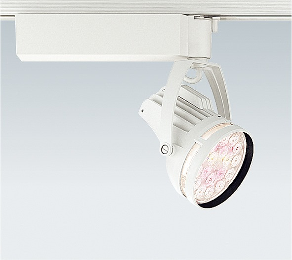 ERS3894W 遠藤照明 生鮮食品用照明 スポットライト 白 LED