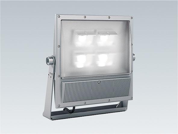 ERS3939S 遠藤照明 アウトドアスポットライト(看板灯) シルバー LED
