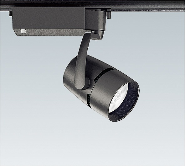 ERS4082B 遠藤照明 スポットライト 黒 LED