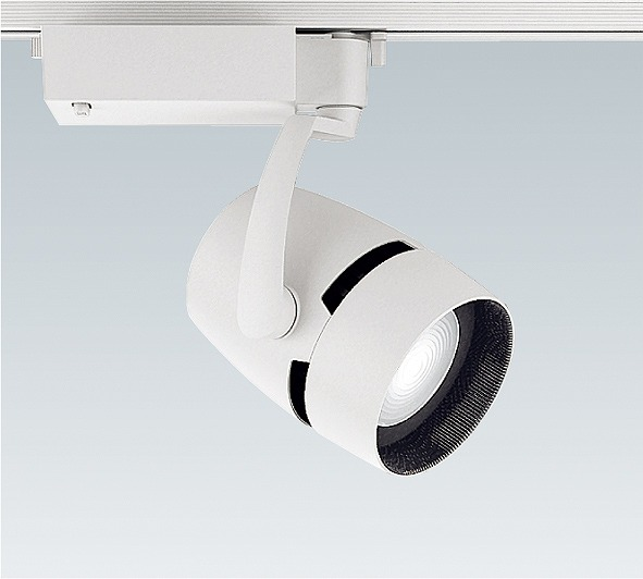 ERS4141W 遠藤照明 スポットライト 白 LED