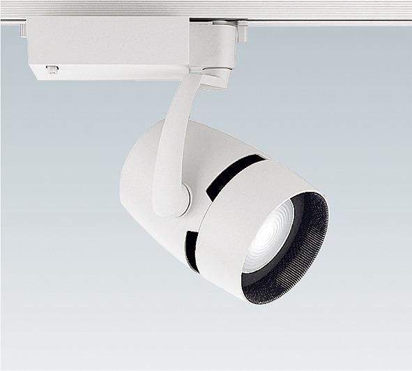 ERS4143W 遠藤照明 スポットライト 白 LED
