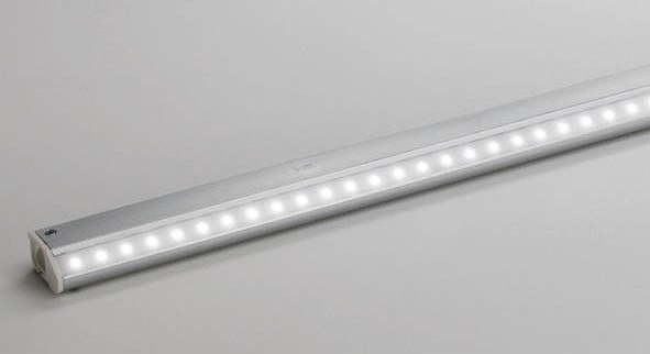 ERX9082SA 遠藤照明 ディスプレイライト 間接照明 LED