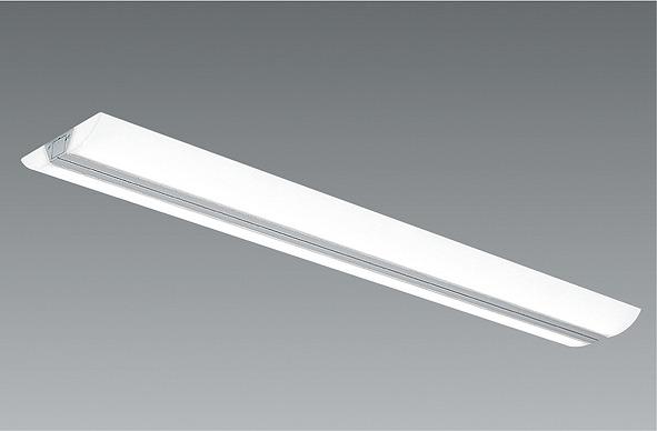 ERX9151S 遠藤照明 ペンダントデザインベースライト LED