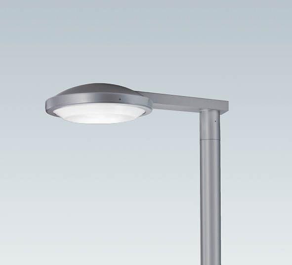 RL-810S 遠藤照明 ポール灯 LED