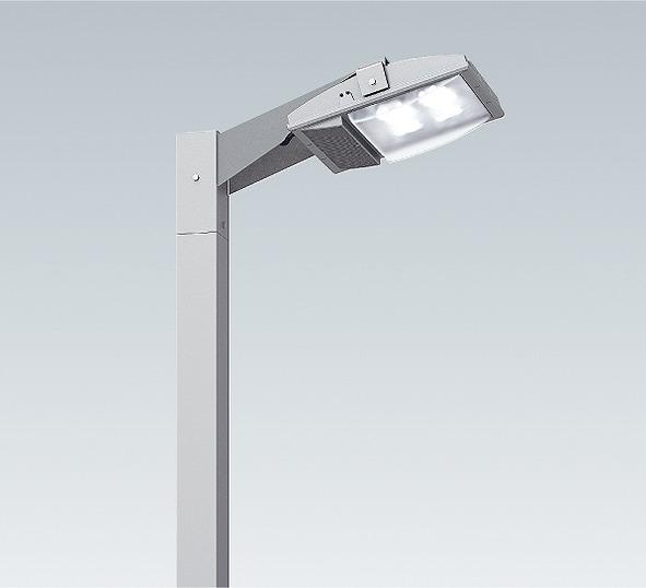 RL-814S 遠藤照明 ポール灯 LED