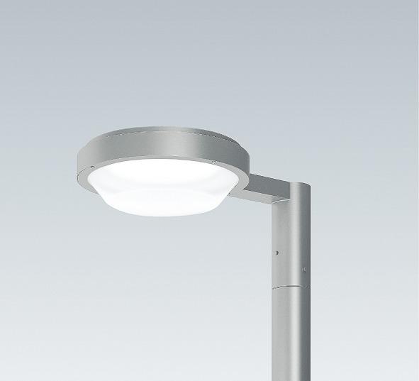 RL-830S 遠藤照明 ポール灯 LED