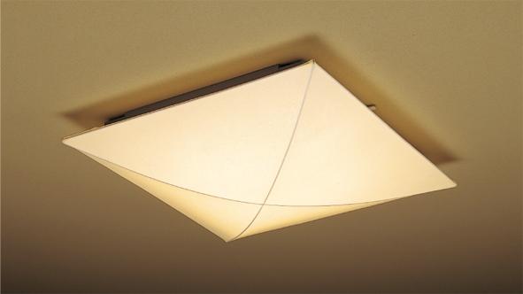 W-58N 遠藤照明 和風シーリングライト セ-ドのみ(本体別売) LED