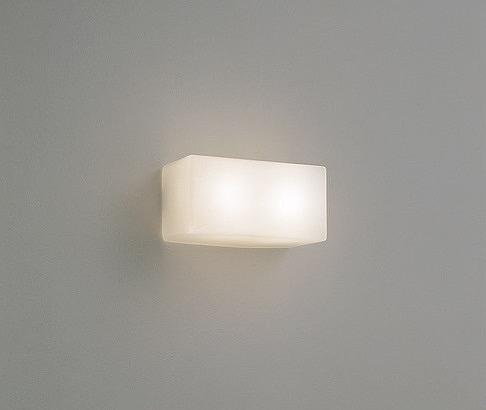 ERB6268M 遠藤照明 ブラケット LED