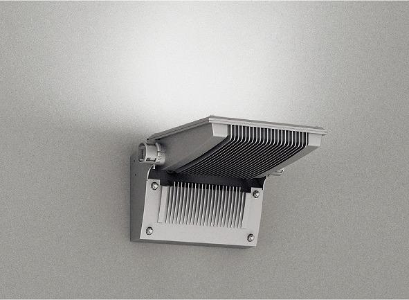 ERB6517S 遠藤照明 屋外用ブラケット 上向タイプ LED(白色)