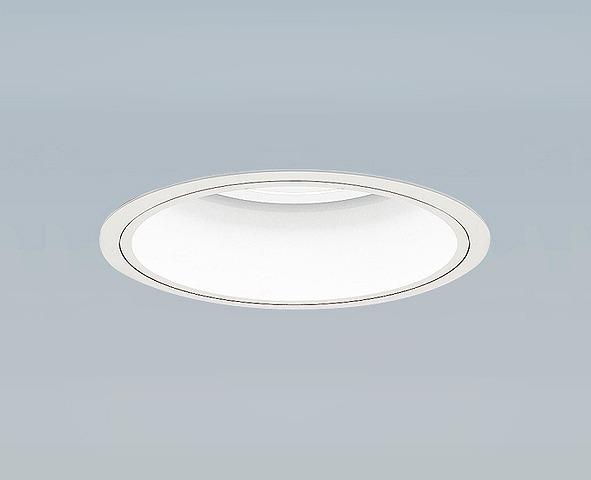 ERD4387W 遠藤照明 ベースダウンライト LED