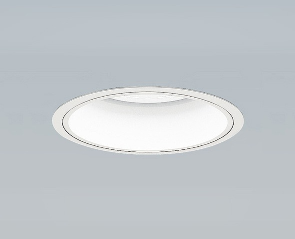ERD4389W 遠藤照明 ベースダウンライト LED
