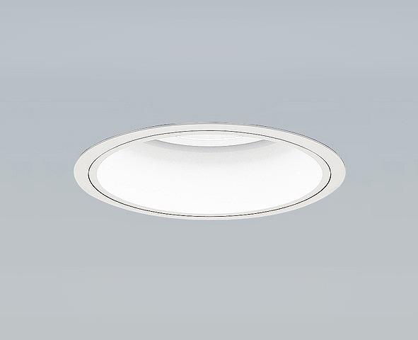 ERD4390W 遠藤照明 ベースダウンライト LED