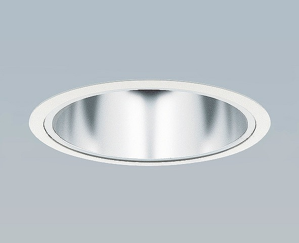 ERD4421S 遠藤照明 ベースダウンライト LED