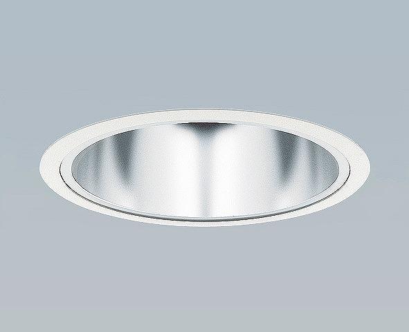 ERD4423S 遠藤照明 ベースダウンライト LED